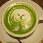 cafe-kitsune-2