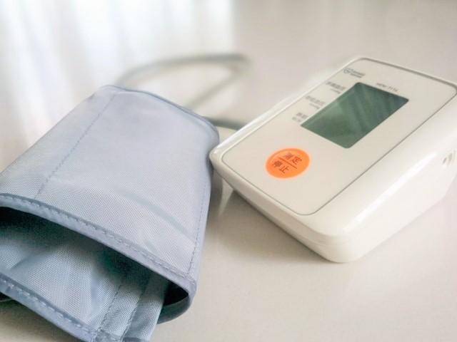 高血圧に青汁が効く