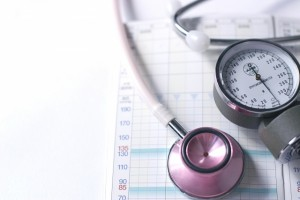 SOD酵素の健康効果